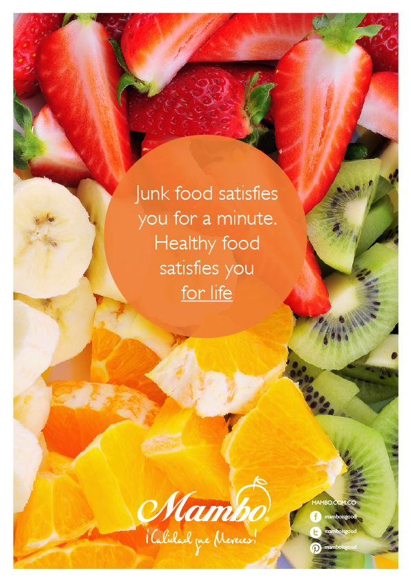 junk food ruins health How junk foods and sodas ruin kids' teeth: pbs newshour on dental health in el  salvador dr karen sokal-gutierrez, a pediatrician i know.