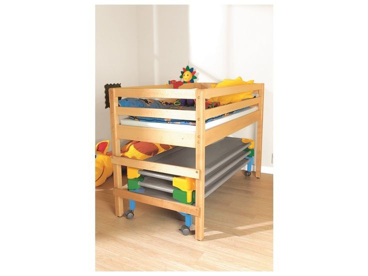 11 best images about creche montessori pre school beds for Furniture 4 schools