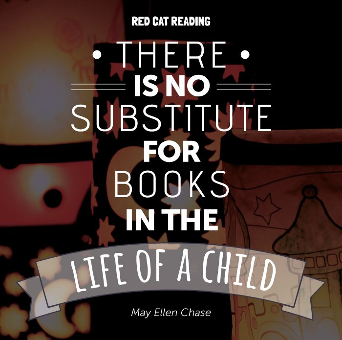 Reading Quotes For Kids: 17 Best Images About Inspirational Quotes About Reading On