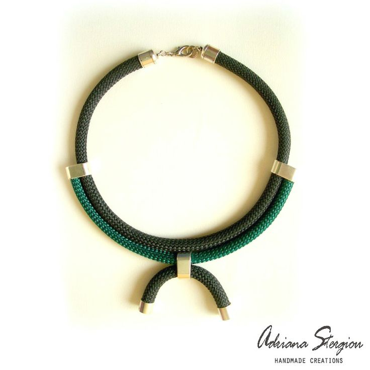 www.jewelmyday.gr www.jewelmyday.eu #handmade #accessories #fashion #jewelry