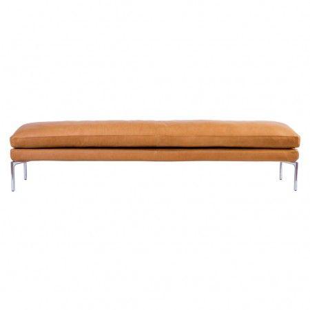 les 54 meilleures images du tableau fauteuils design vintage sur pinterest fauteuil design. Black Bedroom Furniture Sets. Home Design Ideas