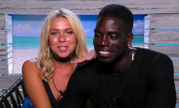 Who is Marcel Somerville? The Love Island contestant used to be in Blazin' Squad