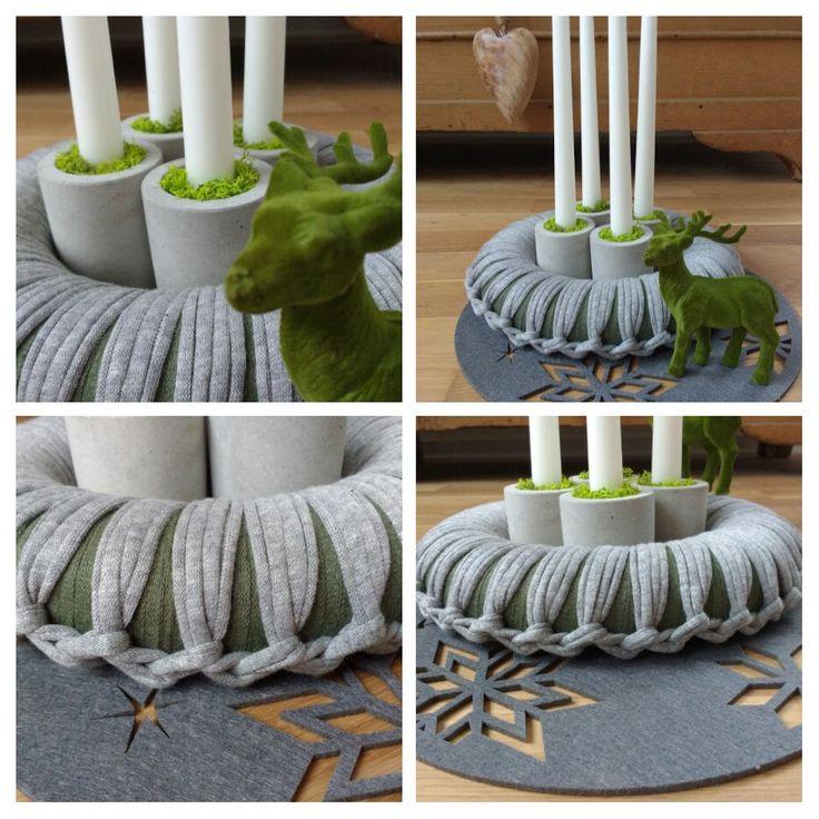 25 einzigartige textilgarn ideen auf pinterest wolle. Black Bedroom Furniture Sets. Home Design Ideas