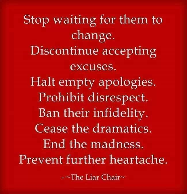 Prevent.. A recovery from narcissistic sociopath relationship abuse.