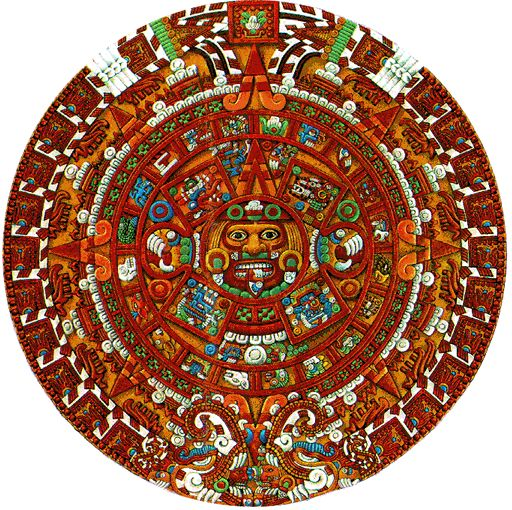 Aztec Calendar Art Lesson Plan : Best images about mexican culture on pinterest