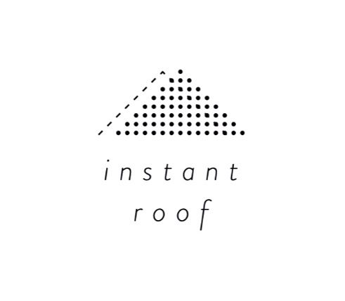 instant roof identity (by ii)