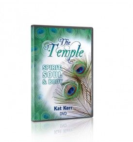 13 best kat kerr images on pinterest heaven god jesus and heavens temple video kat kerr fandeluxe Image collections