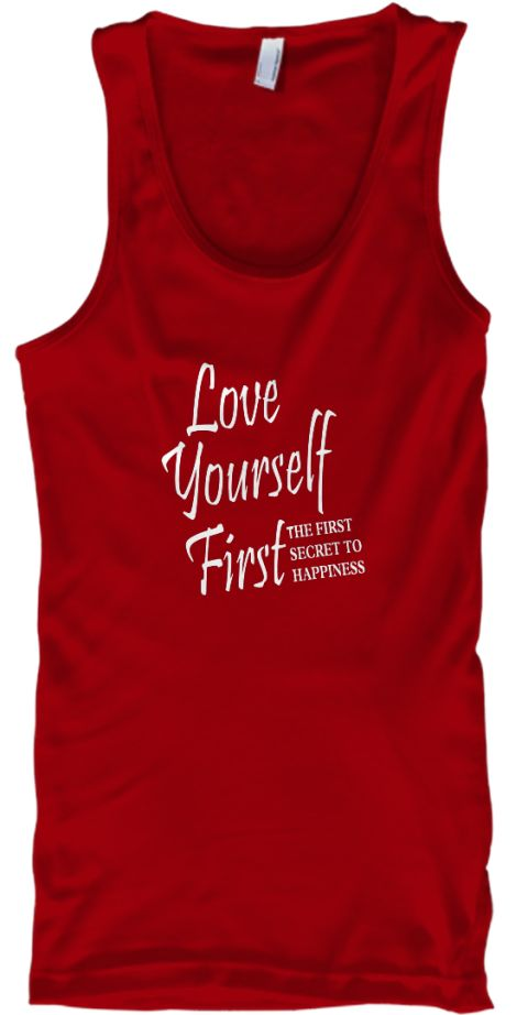 """Loving yourself is vital in the fight against mental health problems!So that i want to encourage you all to focus on loving yourselves first. Each and every one of you is worthy..Guaranteed safe and secure checkout via :Paypal * VISA * MASTER CARDClick """"GREEN ORDER BUTTON"""" for easy ordering, select your size and style.Trouble Ordering?Email support@teespring.com or call 1-855-833-7774 **WORLDWIDE SHIPPING**    IMPORTANT:  **Buy 2 or more will save $$$ on shipping **You can not find this…"""