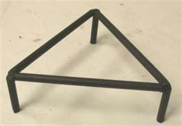 dutch oven lid stand