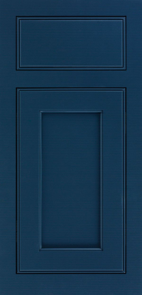 Cabinet Door Styles Gallery Custom Cabinetry Omegacabinetry Com