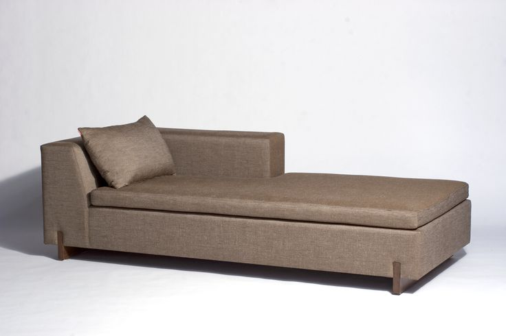 Phase Design Reza Feiz Designer Primetime Sofa Phase Design Reza Feiz Furniture