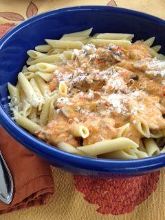 spaghetti sauce nanny s spaghetti sauce homemade spaghetti sauce sauce ...