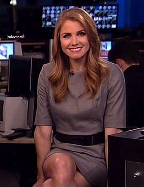 51 best images about Fox News babes on Pinterest | Jenna ...