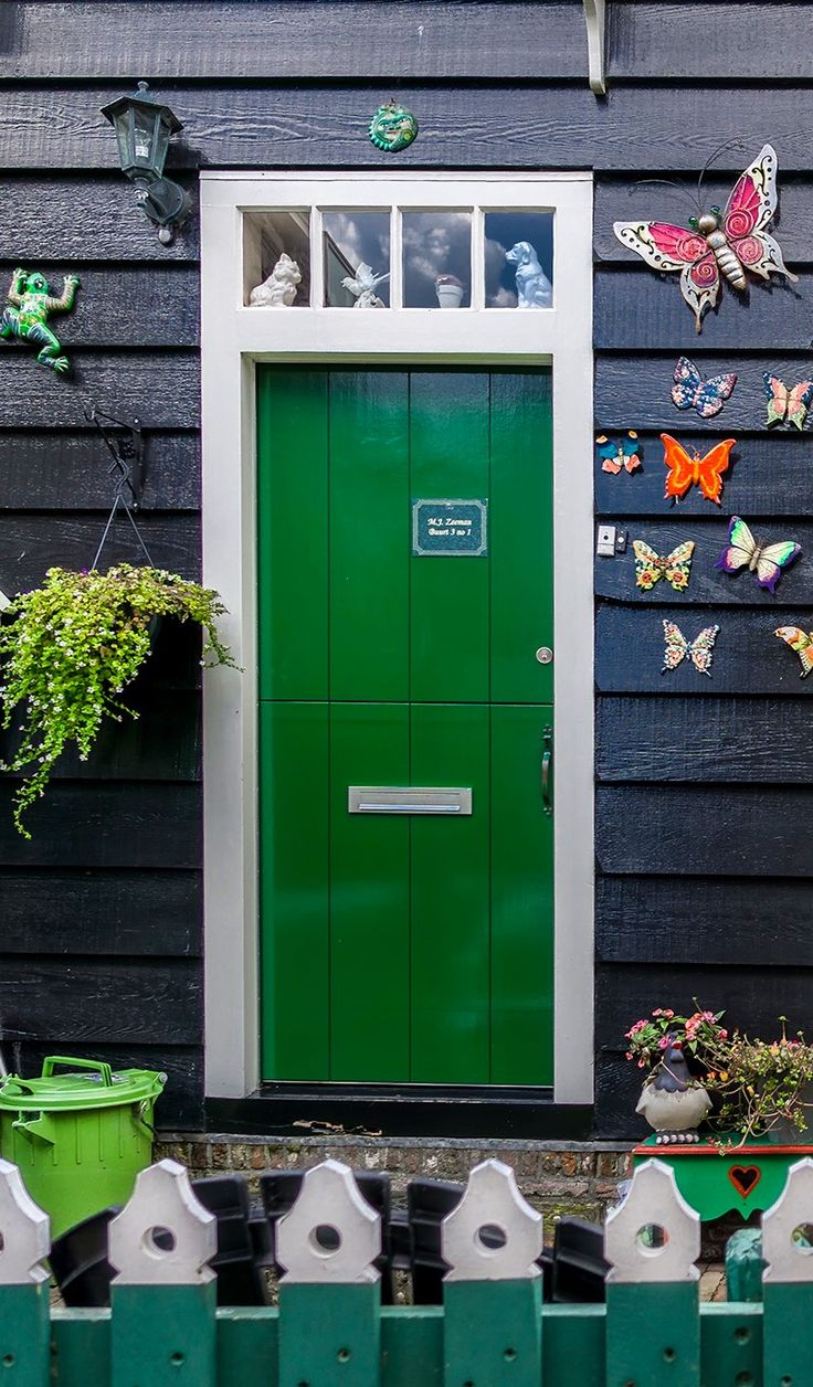 Marken Waterland North Holland Netherlands & 182 best Dutch (Hollanda) doors images on Pinterest | Windows ... Pezcame.Com