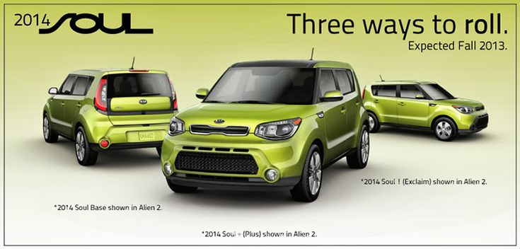 Kia Soul Latte Brown My New Ride After I Have Monies Car Goals Pinterest And Cars