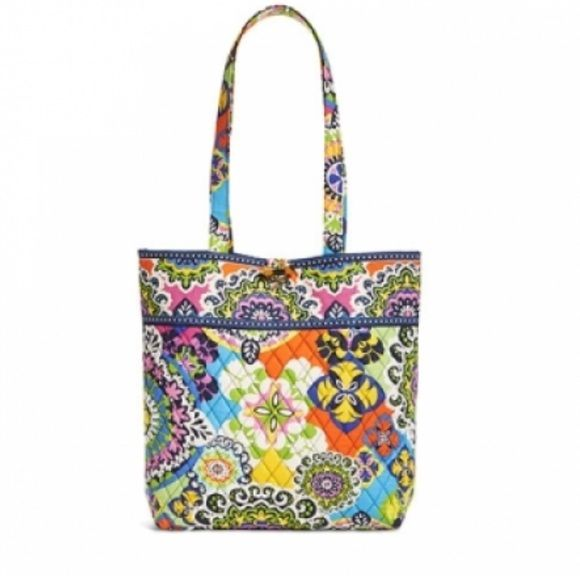 Mom\'s Day Out Baby Bag in Provencal | Vera Bradley | Ooo Baby Baby ...
