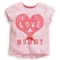 18 M ~ 6 T novo 2016 qualidade de algodão do bebê roupas meninas criança crianças crianças roupas de marca t-shirt Tees camisas camisetas verão Outerwear
