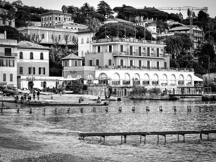 https://flic.kr/p/BWPBSs | Santa Margherita Ligure 16