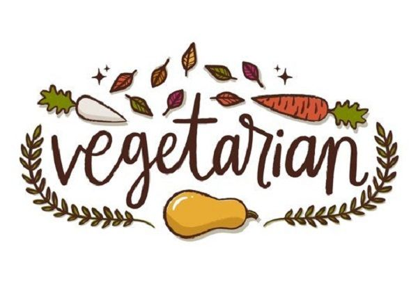 7 benefits of being a Vegetarian