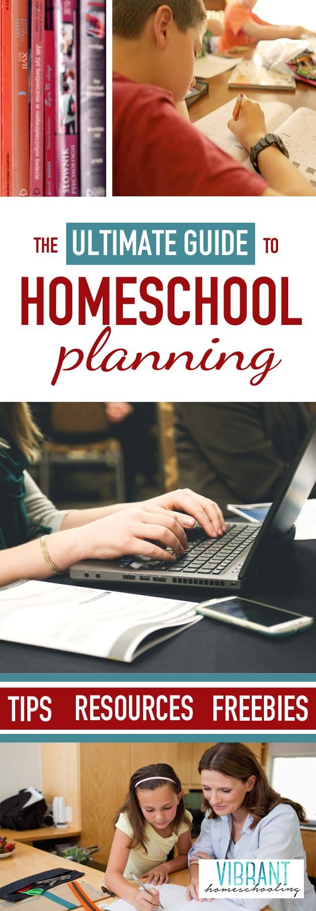 Worksheet Free Online Christian Homeschool 1000 ideas about free online homeschool on pinterest planning can be one of the most daunting parts teaching our kids discover