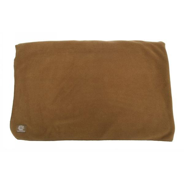 Fleece Woobie Blanket