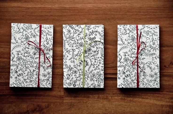 MoodPrints by @María Lizarazo & @Adriana Rubiano