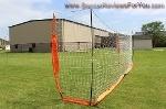 Bownet 24x8 Goals