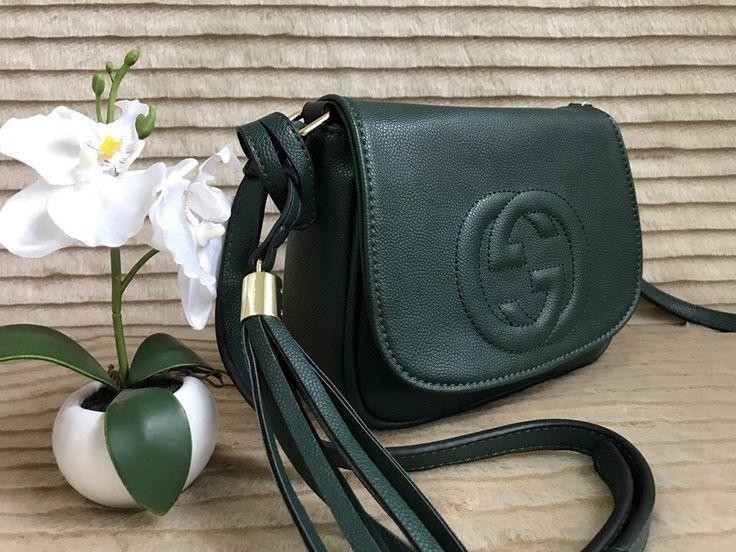 Ремонт сумок в Тюмени