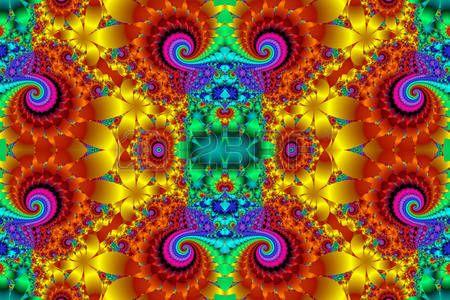 fondo multicolor: fondo multicolor fabuloso.