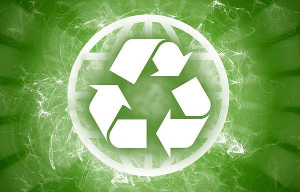 El problema de la basura en Venezuela: http://reciclate.masverdedigital.com/?p=82
