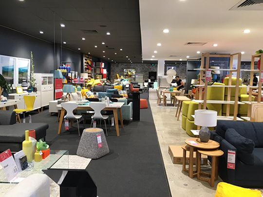 12 best images about bokor RETAIL | Freedom Stores on Pinterest