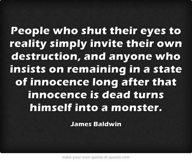 black english james baldwin I am not your negro 218,314 likes 155 talking about this director raoul peck envisions the book james baldwin never finished - a radical narration.