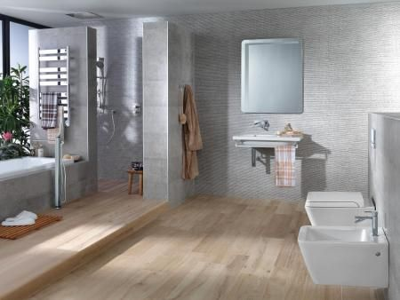 The New NK Concept Series Has An Iconographic Quality And Becomes A New  Iconic Symbol For Noken. Modern Bathroom Design Demands That Sanitary Ware,  ...