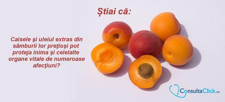 #Healthy #Fruits #StiaiCa