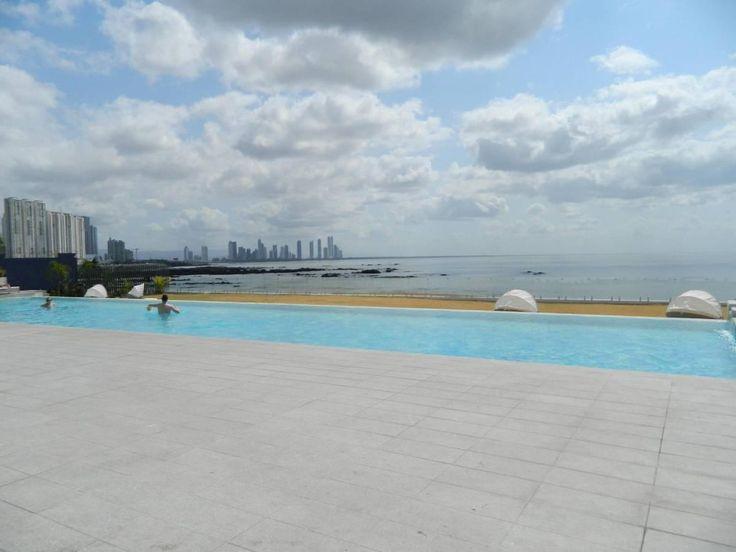 Espectacular Apartamento / 14 - 464 Agpm, Provincia de Panamá - CompreOAlquile