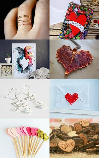 ♥LOVE♥.. by Chicca on Etsy--Pinned with TreasuryPin.com