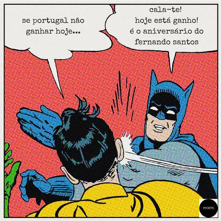 se portugal não ganhar hoje....png
