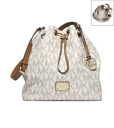 michael kors handbags younkers road rh maisonquillan com