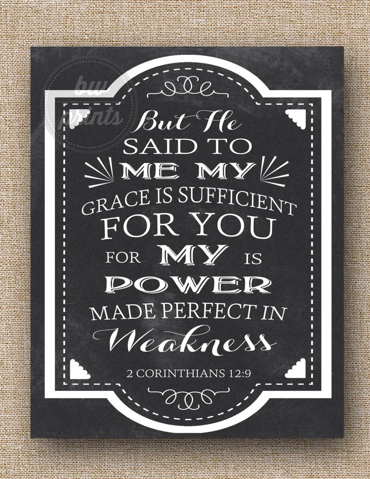 #Vintage #Chalkboard #Typography #Print, #Faith #BibleVerse #Scripture #Calligraphy #Modern #Quote #Corinthians