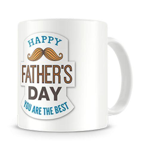 Buy photo mugs printing online,Buy personalized photo mugs ...