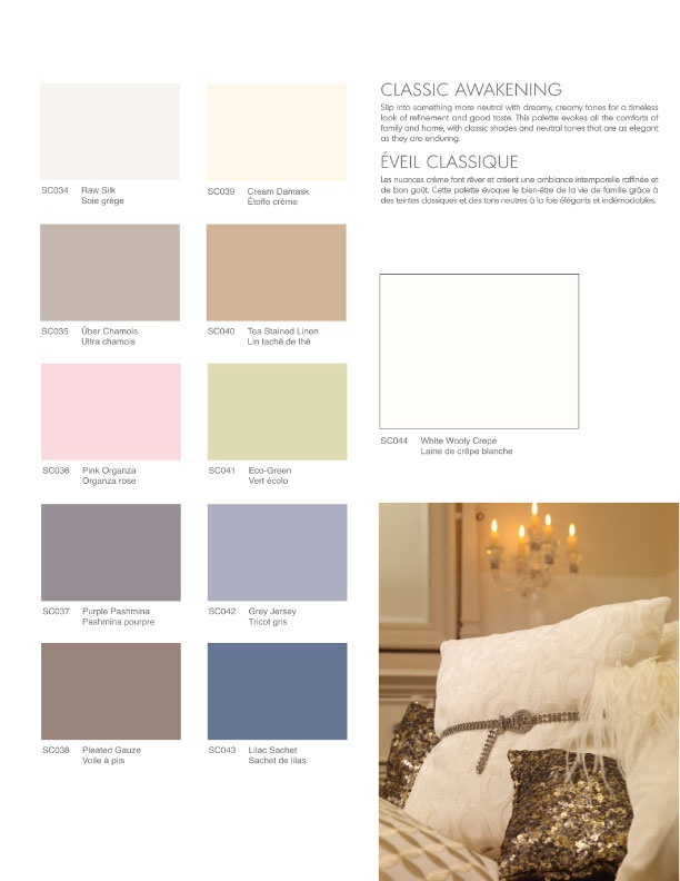 Beautitone Paint Colours Home Hardware