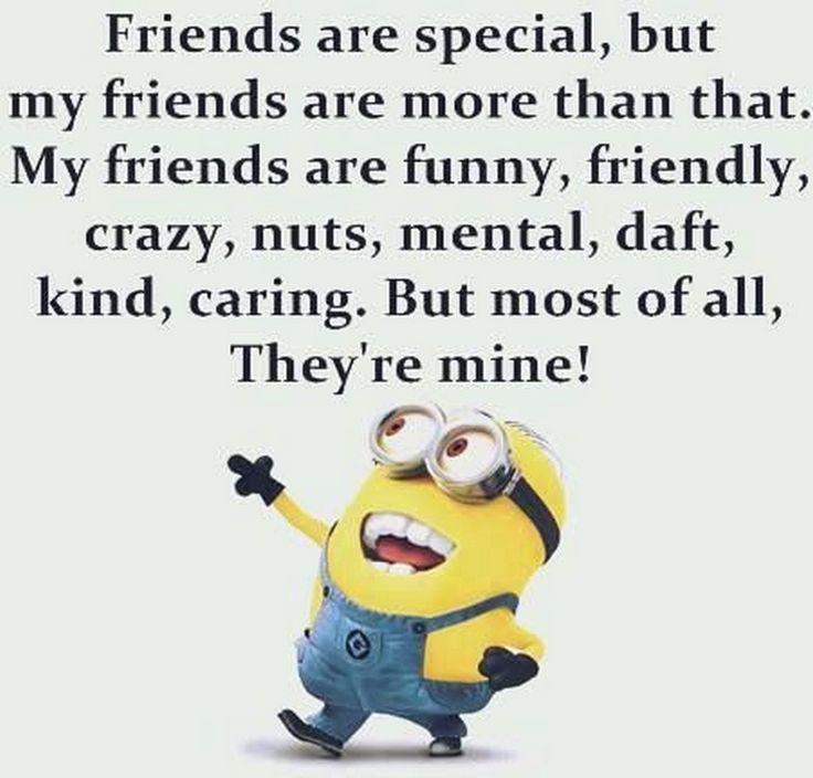 Friends Humor Quotes: 1000+ Ideas About Fake Friends Meme On Pinterest