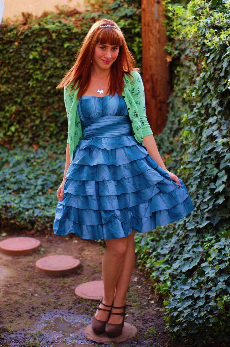 14 best Betsey Johnson images on Pinterest | Betsey johnson, Cute ...