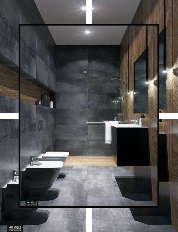 Bathroom Accessories Sets On Sale Whole Bathroom Sets Bathroom