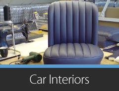 Looking for the car Upholstery repair services in the Uxbridge? Ace trimmers offer the best services have many years experience in this field. Our tradesmen are fully expert and maintain its good looks is to keep it clean.