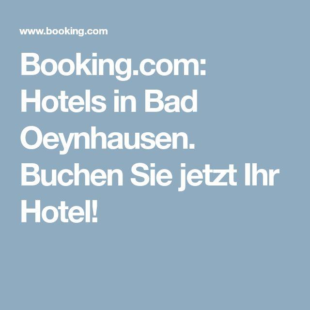Die besten 25+ Bad oeynhausen Ideen auf Pinterest Bad salzuflen - badezimmer zonen