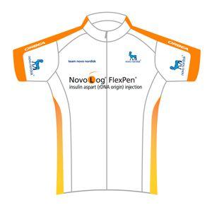Team Novo Nordisk (USA)