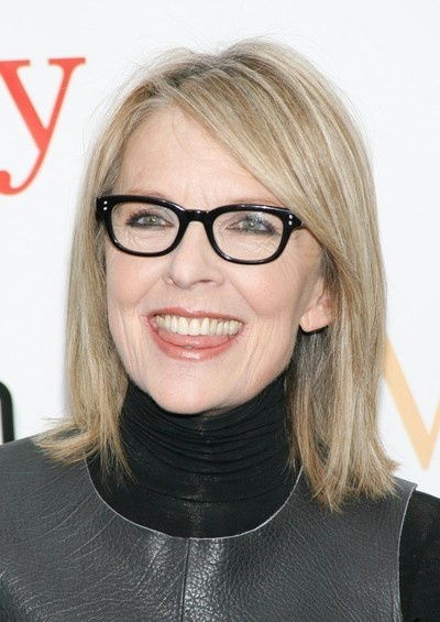 diane keaton hair styles 1000 ideas about diane keaton on lyons 6812 | 5bb2d566cb1561f320f93a3bacde9012