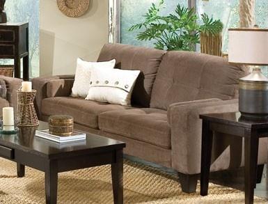 399 ziffel sofa from jennifer furniture studio 888 for Furniture 888