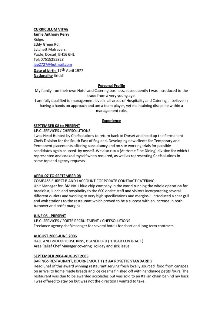 Commis 3 resume examples commis examples resume